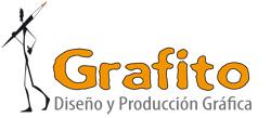 Imprenta Navacerrada