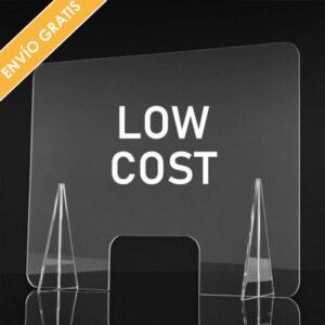 Mampara-de-metacrilato-low-cost-envio-gratis