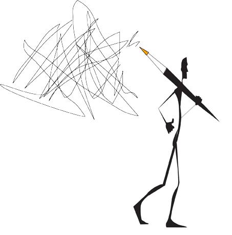 ilustraciones-y-logos-de-imprenta-navacerrada