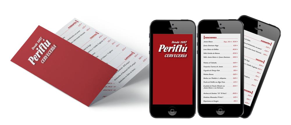 cartas-para-restaurante-papel-y-virtual